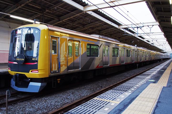 20150815_tokyu_4000sh-01.jpg