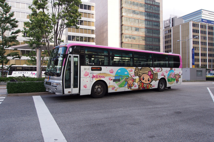 20150816_ibako_bus-02.jpg