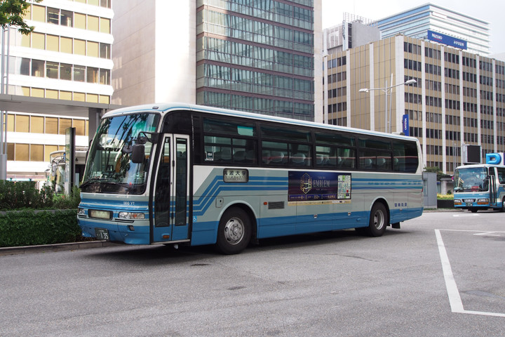 20150816_kantetsu_bus-01.jpg