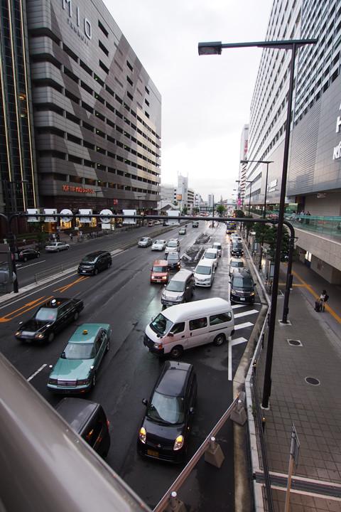 20150830_abenobashi-01.jpg