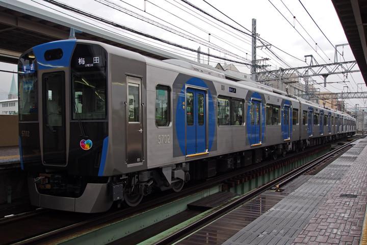 20150906_hanshin_5700-01.jpg
