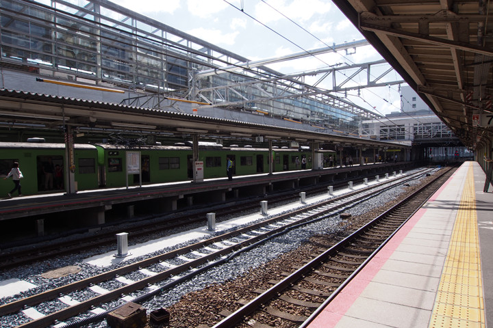 20150920_kyoto-02.jpg