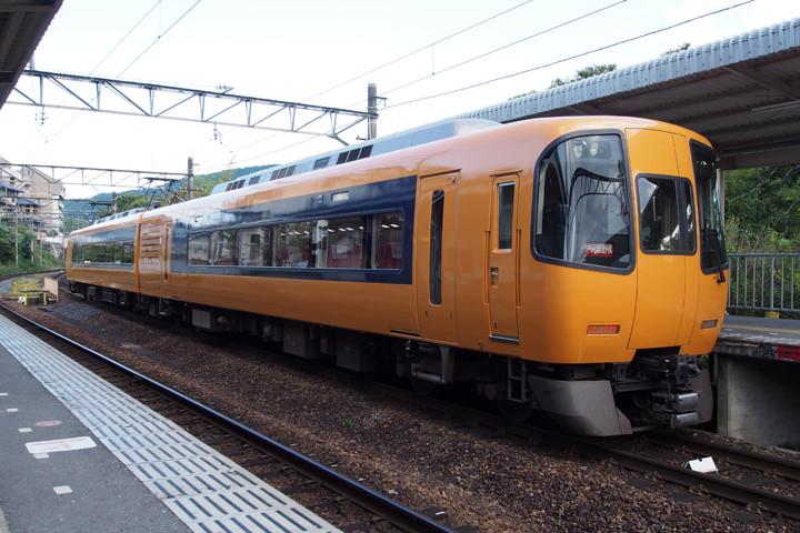 20150923_kintetsu_16400-01.jpg