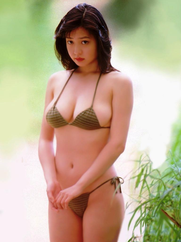 hosokawa-humie019up.jpg