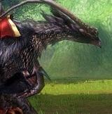 DragonsProphet_20151020_231828.jpg