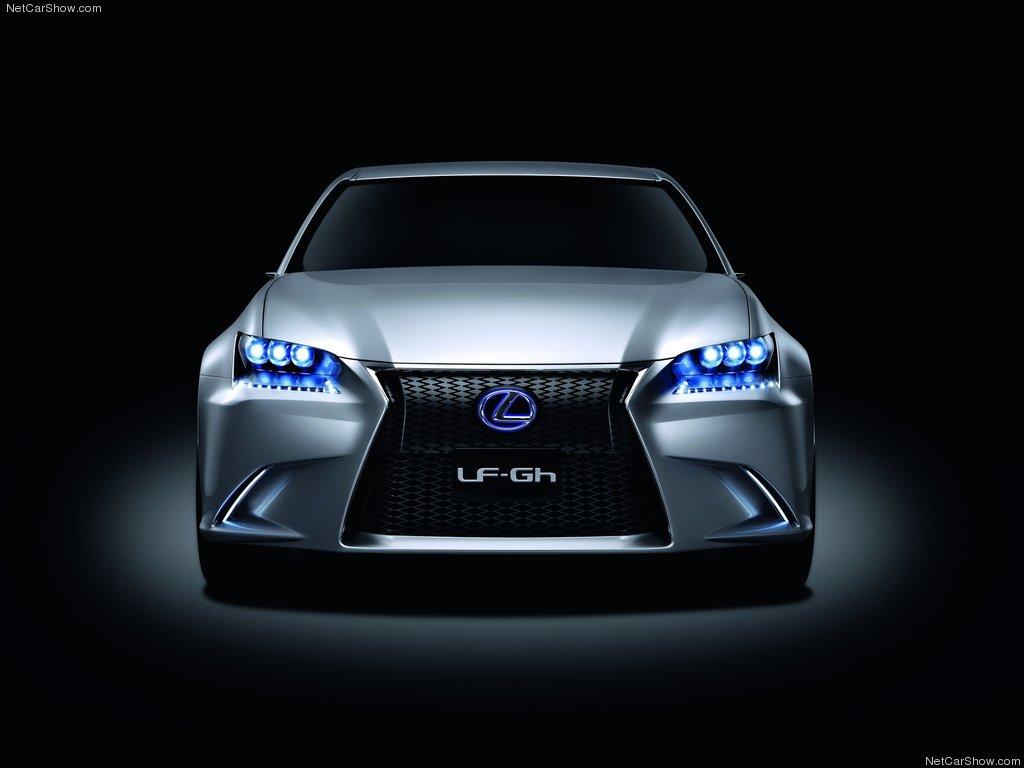 Lexus-LF-Gh_Concept_2011_1024x768_wallpaper_1c.jpg