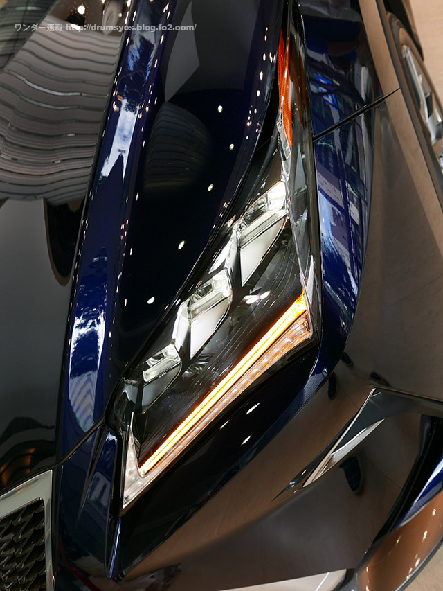 RX200t32.jpg