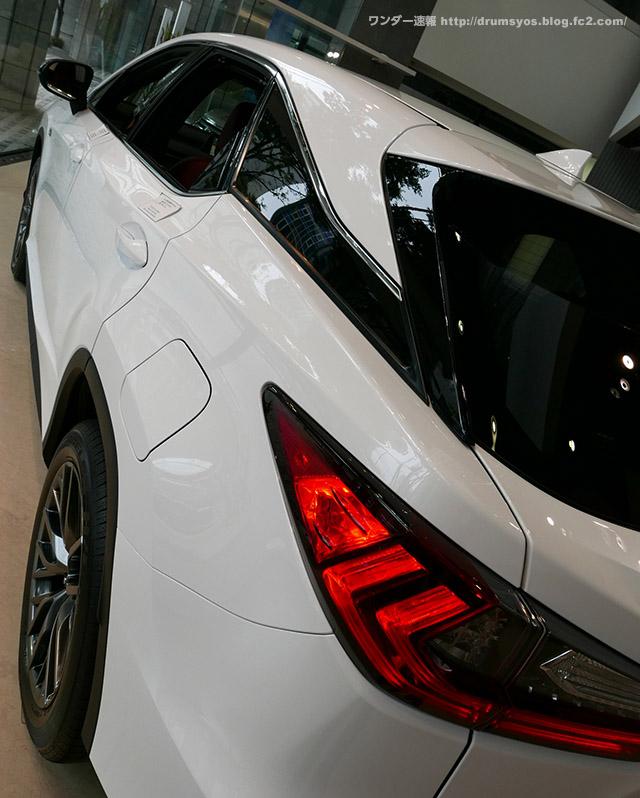 RX200tF05.jpg