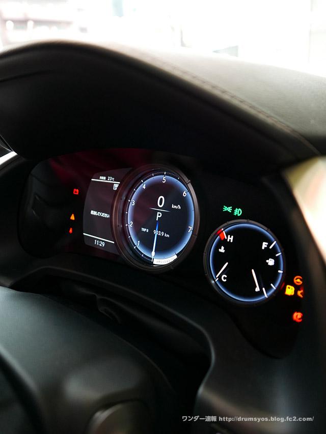 RX200tF30.jpg