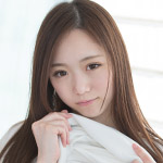408_mao_150150915mao.jpg