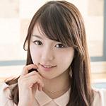 414_misuzu_150150912mis.jpg