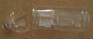 ボトルヘッズ 制作過程1