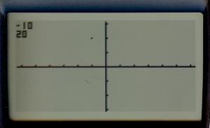 CIRCLE2-1_convert_20150922020117.jpg