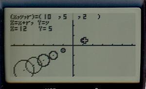 CIRCLE4-7_convert_20150922020658.jpg