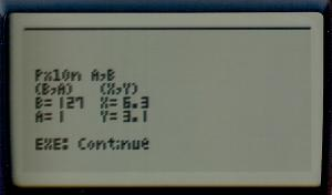 PXLON4_convert_20151003234959.jpg