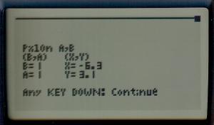 PXLON5_convert_20151003235018.jpg