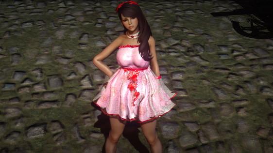 BaekMuSae_Pink_1.jpg