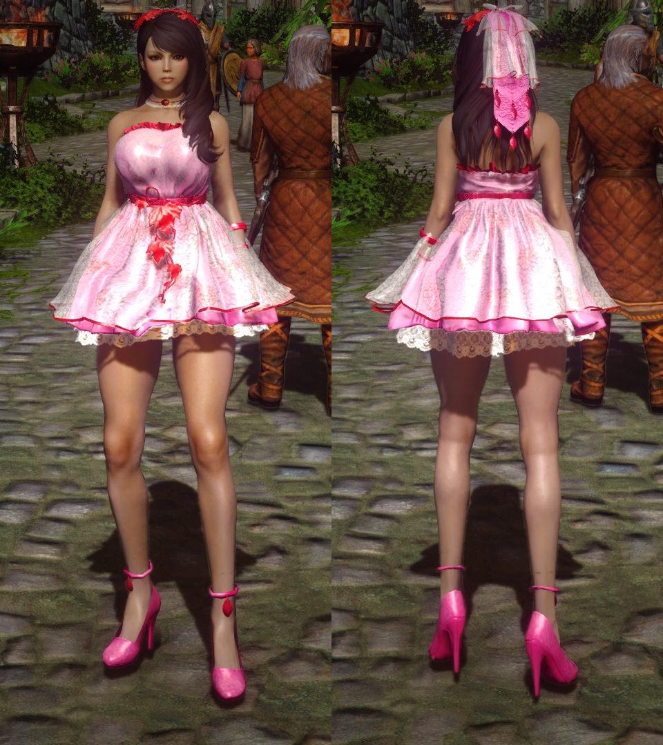 BaekMuSae_Pink_2.jpg