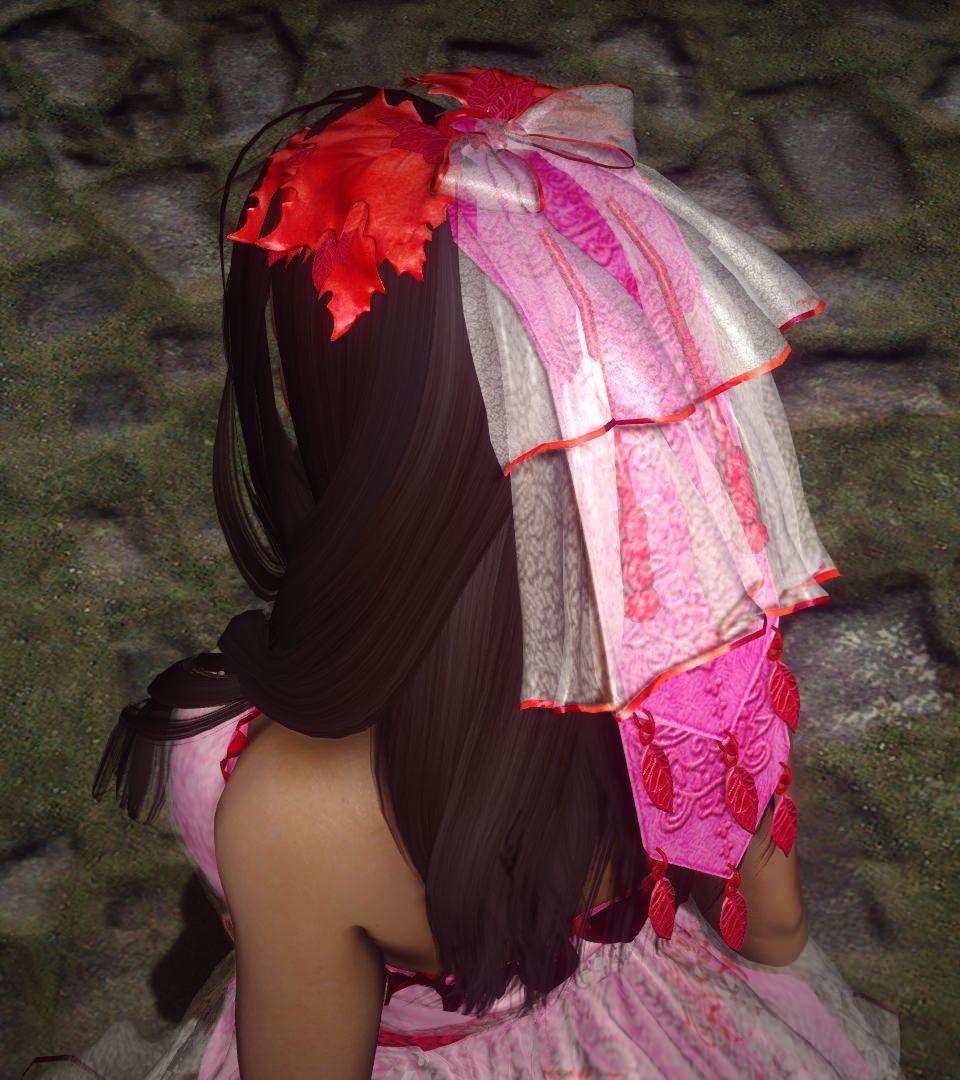 BaekMuSae_Pink_3.jpg