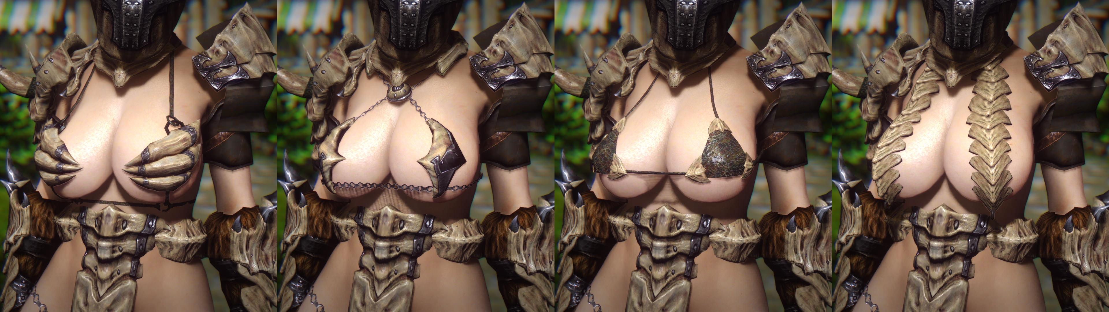 Dragon_Bone_Bikini_Armor_10.jpg