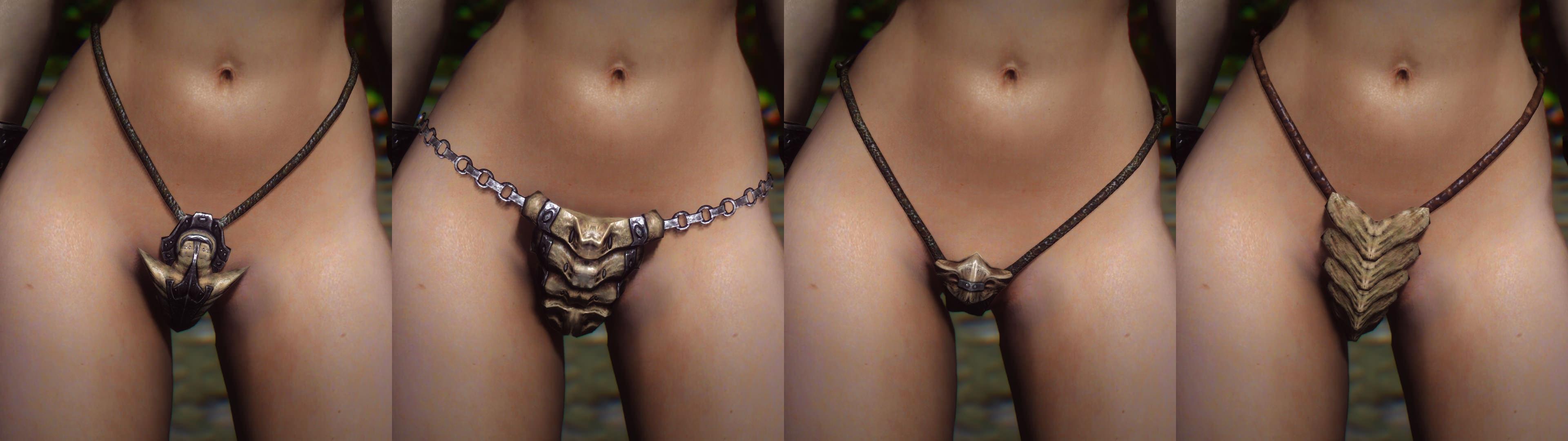 Dragon_Bone_Bikini_Armor_12.jpg