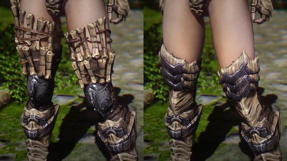 Dragon_Bone_Bikini_Armor_15.jpg