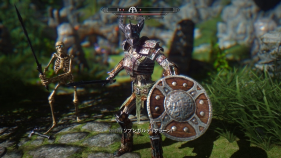 Dragon_Bone_Bikini_Armor_18.jpg