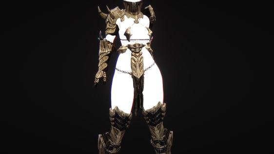 Dragon_Bone_Bikini_Armor_1.jpg