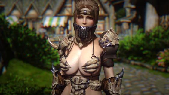Dragon_Bone_Bikini_Armor_2.jpg