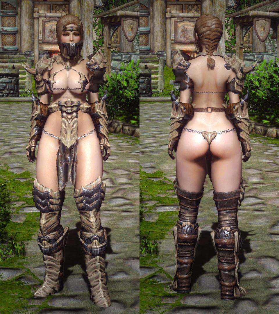 Dragon_Bone_Bikini_Armor_3.jpg