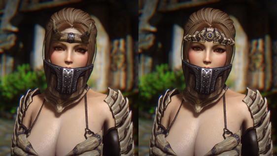Dragon_Bone_Bikini_Armor_4.jpg