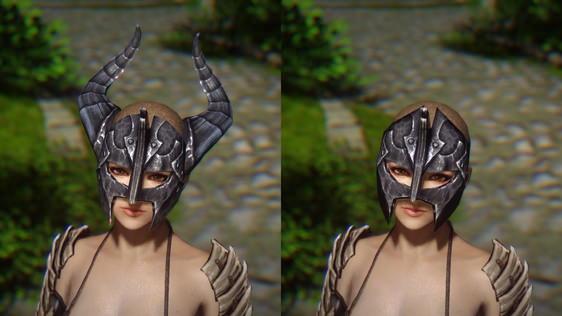 Dragon_Bone_Bikini_Armor_5.jpg