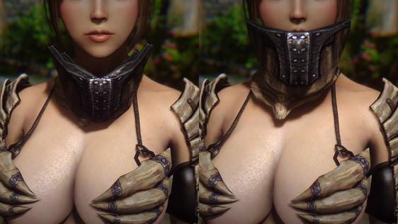 Dragon_Bone_Bikini_Armor_6.jpg