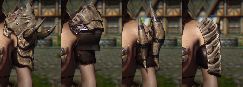 Dragon_Bone_Bikini_Armor_9.jpg