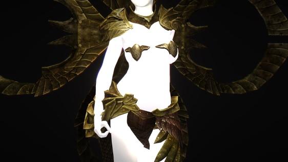 Elven_Sorcerer_Armor_UNPB_1.jpg