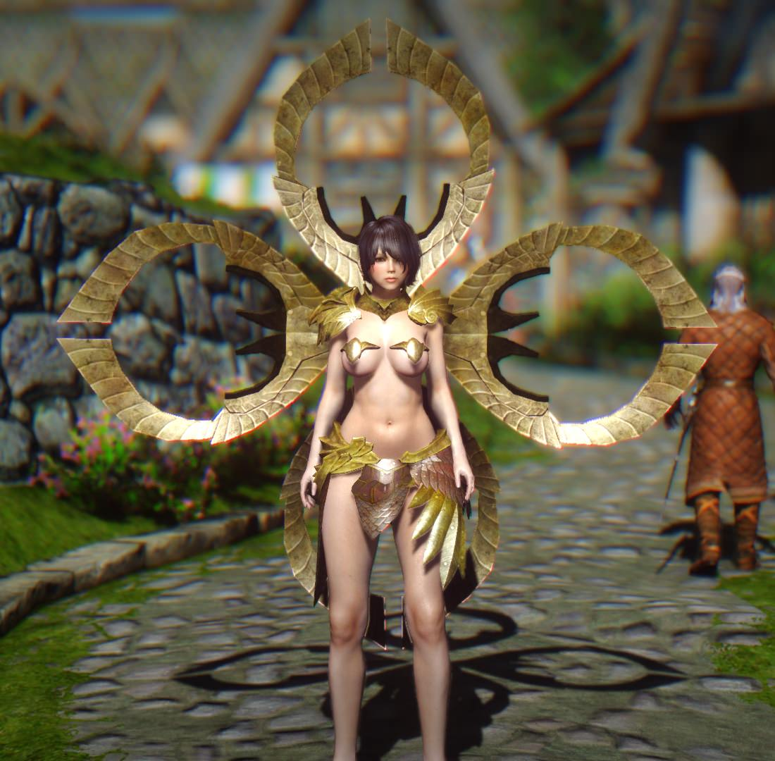 Elven_Sorcerer_Armor_UNPB_3.jpg