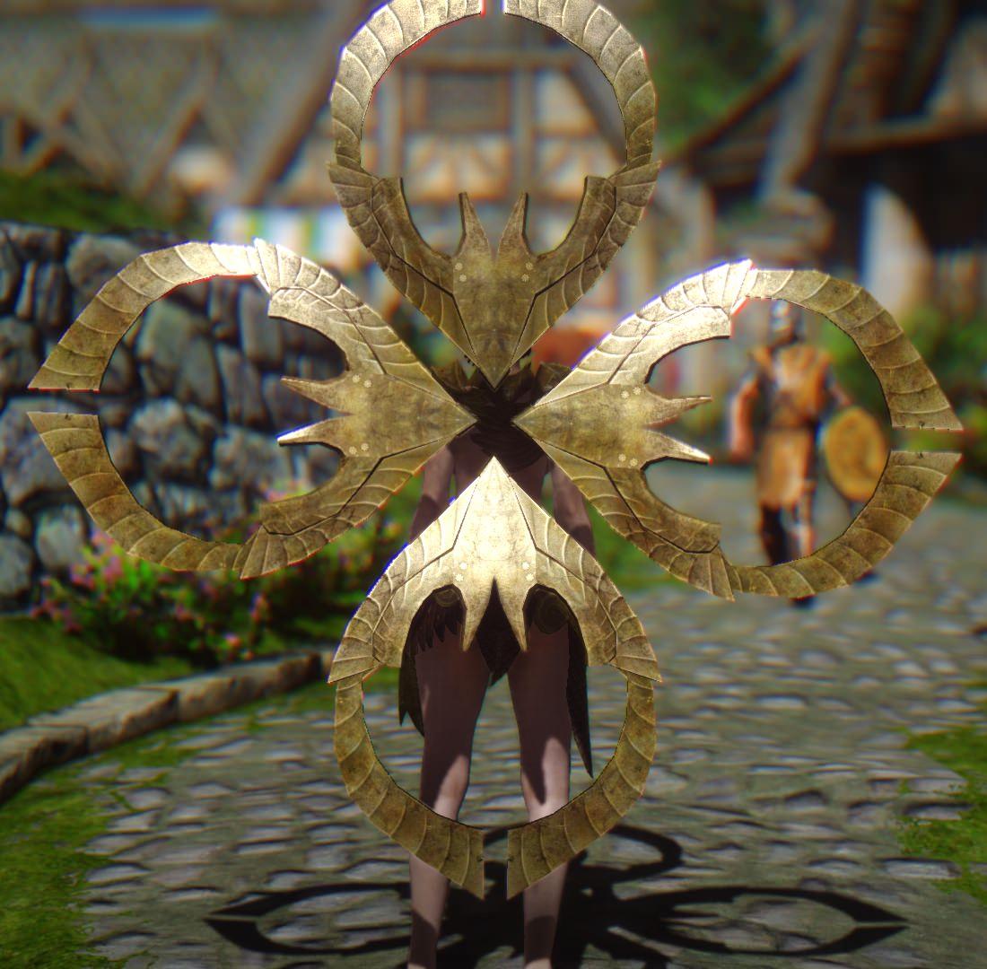 Elven_Sorcerer_Armor_UNPB_4.jpg