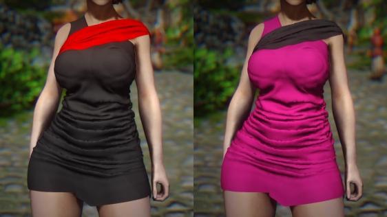 Fashionable_Clothes_UN7B_3.jpg