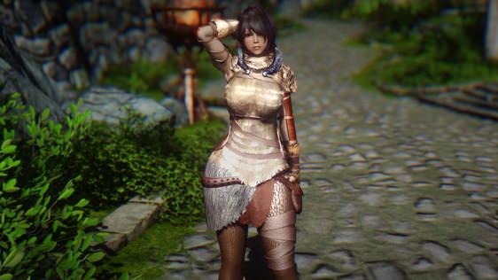 Fur_Huntress_Armor_CBBE_1.jpg