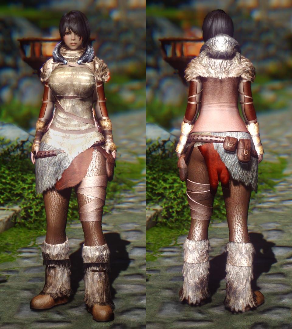 Fur_Huntress_Armor_CBBE_2.jpg