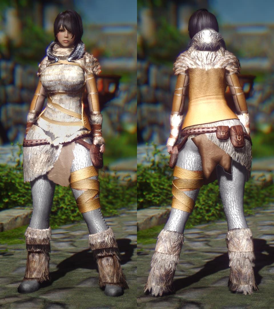 Fur_Huntress_Armor_CBBE_3.jpg