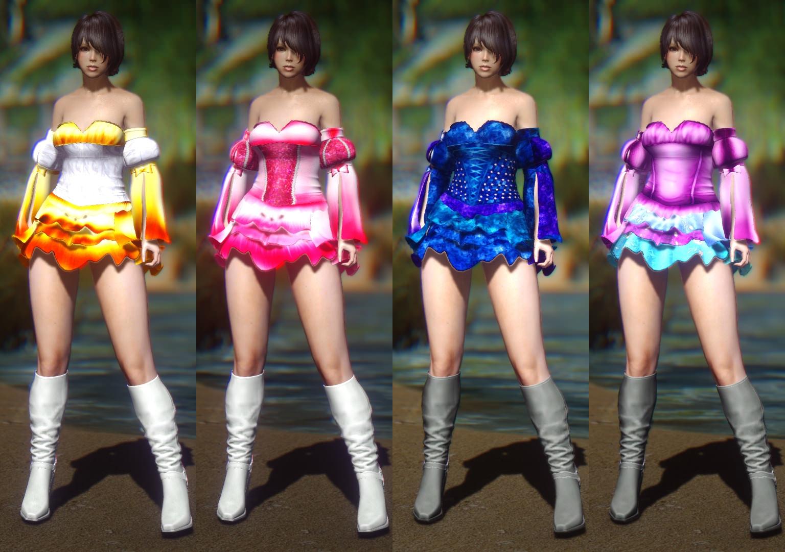 Galoneal_Dress_CBBE_3.jpg