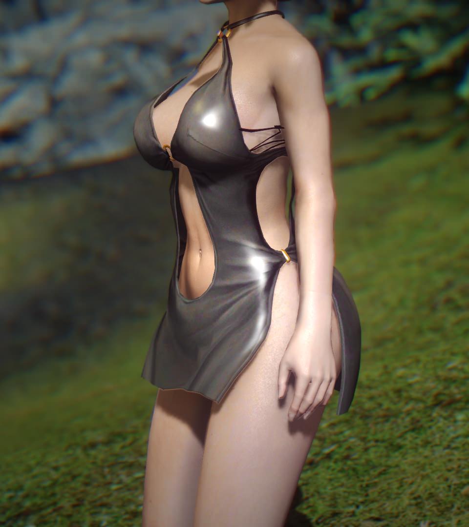 Leifang_Dress_CBBE_4.jpg