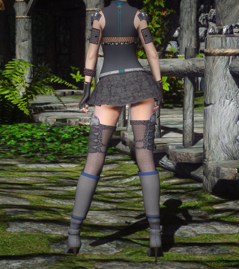 Rabbit_armor_3.jpg