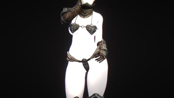 Steel_Bikini_Armor_0.jpg