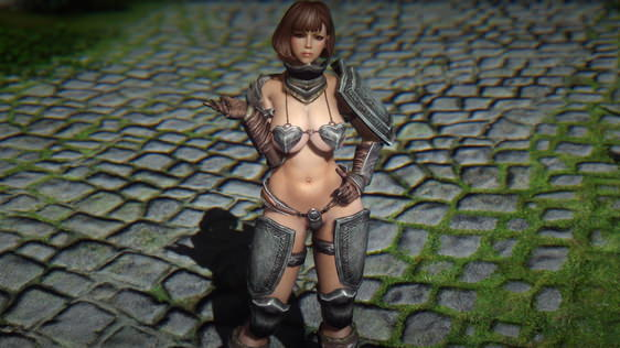 Steel_Bikini_Armor_1.jpg