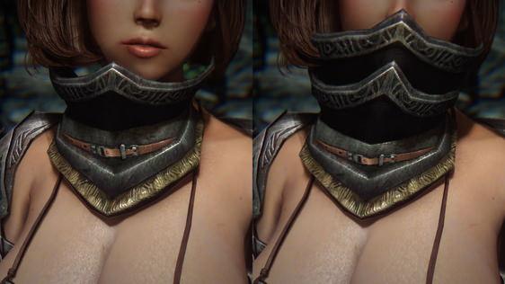 Steel_Bikini_Armor_4.jpg