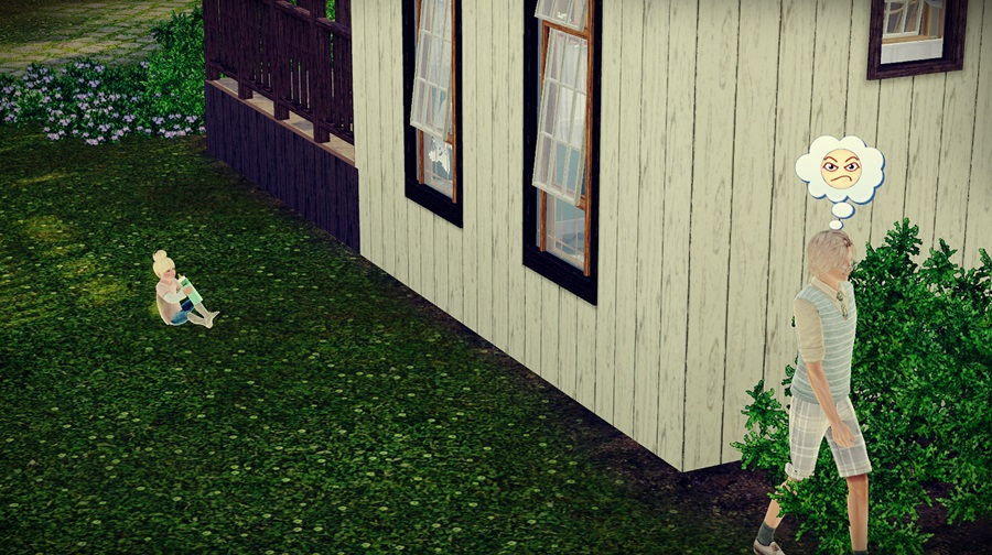Screenshot-fc-AS108.jpg