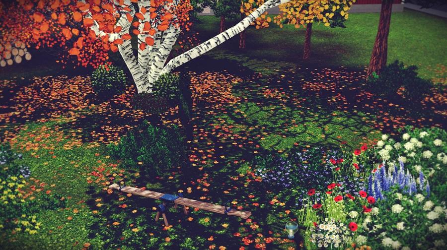 Screenshot-fc-AS133a.jpg