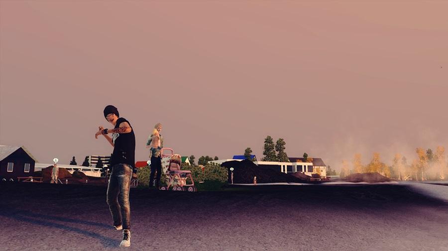 Screenshot-fc-AS150.jpg